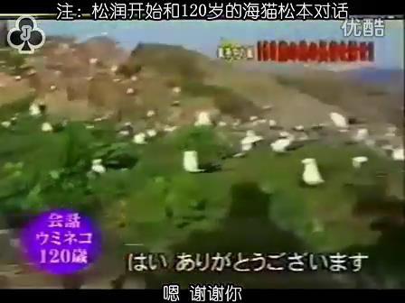 [32]_020515_真夜中の嵐-160歳の鳥を探せ(松)[17-35-17].JPG