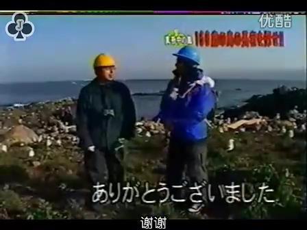 [32]_020515_真夜中の嵐-160歳の鳥を探せ(松)[17-35-33].JPG