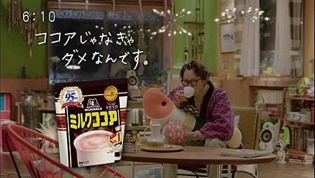 森永ミルクココア『くもり眼鏡』編 - 15s.mp4_20141028_203806.806.jpg