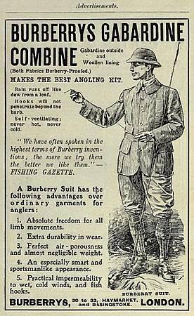 367px-BurberryAdvertisement1908
