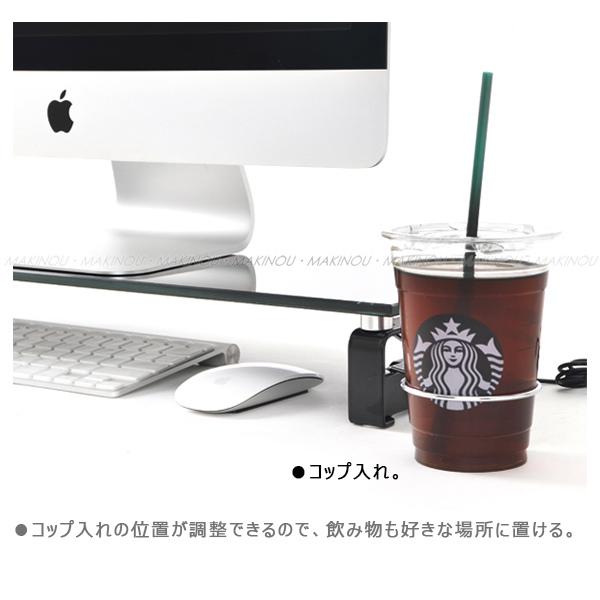 2_14.jpg