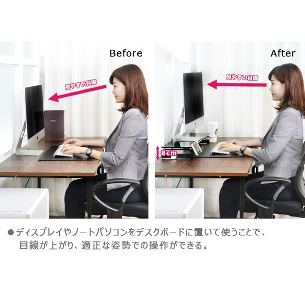 2_20.jpg