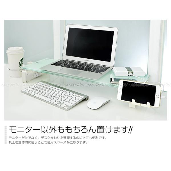 2_23.jpg