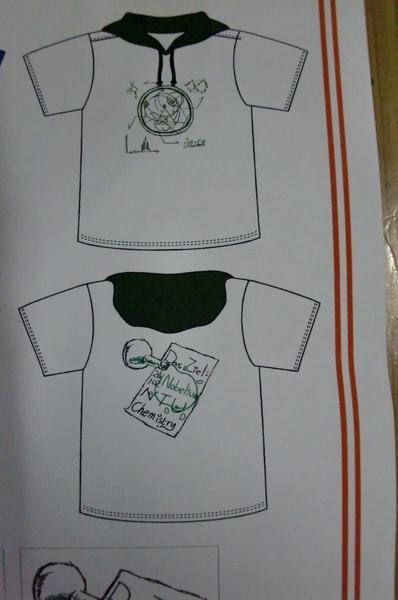 CIMG0179.JPG