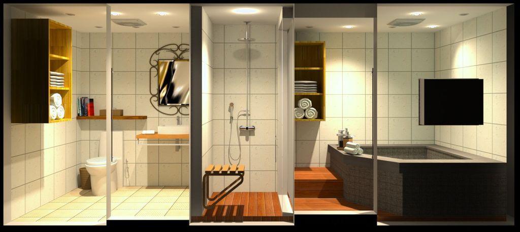 20140226-2礁溪風呂浴室.jpg