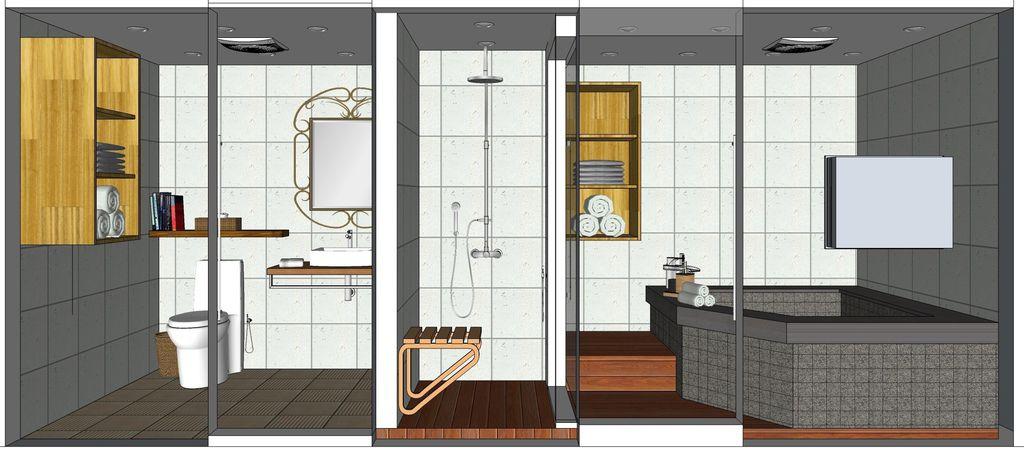 20140226礁溪風呂浴室.jpg