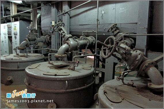 月眉觀光糖廠16