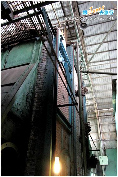 月眉觀光糖廠18