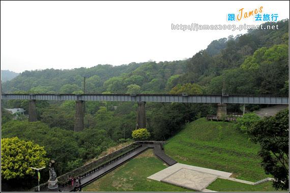 龍騰斷橋04