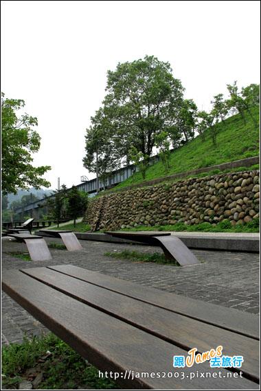 龍騰斷橋06