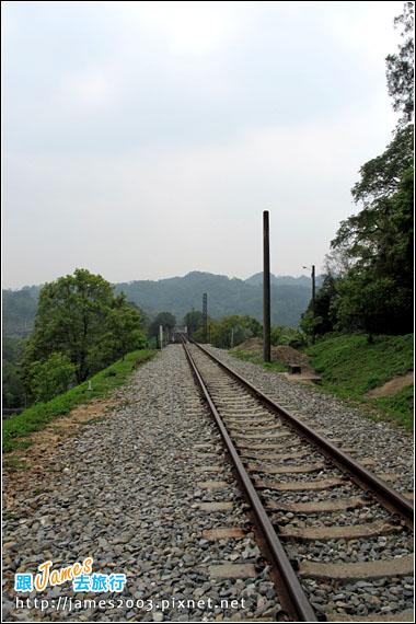 龍騰斷橋09