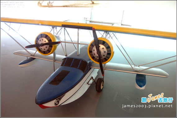 桃園航空科學館11