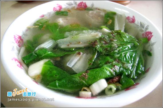 鹿谷嘴大王小吃店7