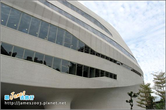 國立台中圖書館-國立公共資訊圖書館04