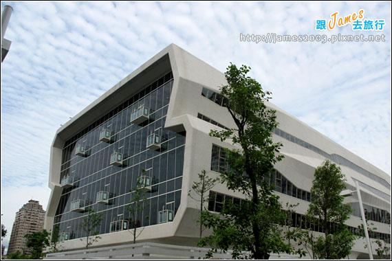 國立台中圖書館-國立公共資訊圖書館10