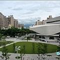國立台中圖書館-國立公共資訊圖書館21