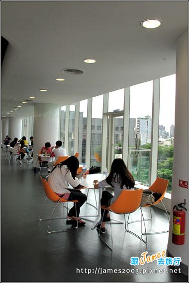 國立台中圖書館-國立公共資訊圖書館25