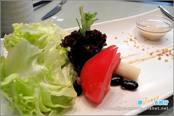 台中崇德路陶板屋聚餐05