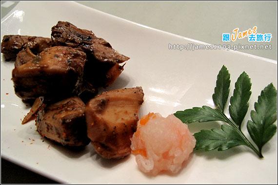 台中崇德路陶板屋聚餐06
