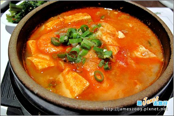涓豆腐06