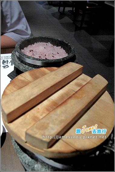 涓豆腐08