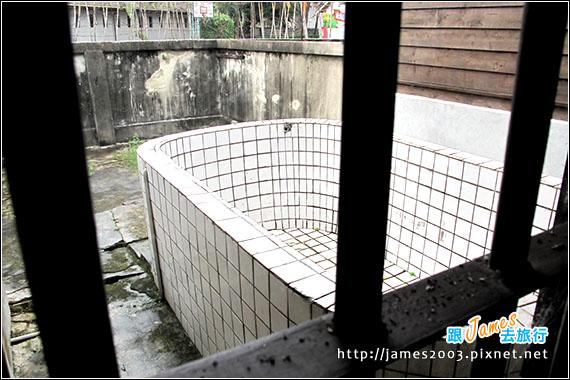 嘉義-獄政博物館25