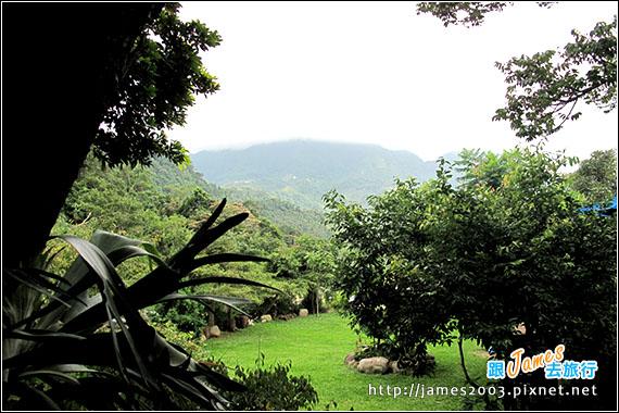 台中新社-橄欖樹景觀餐廳09