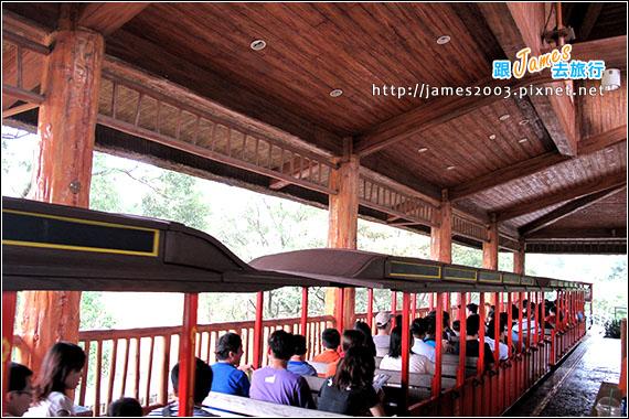 六福村主題遊樂園_動物園004