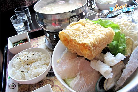員林亞米義式餐廳09