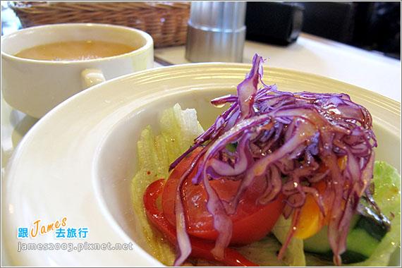 台中美術園道餐廳_格別屋06