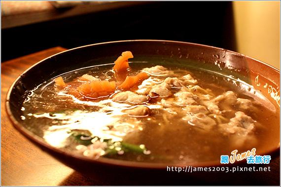 台北花枝肉羹012