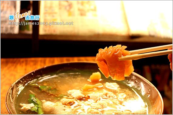台北花枝肉羹014