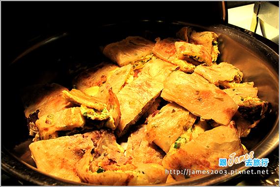 南投海城海鮮百匯自助餐聽吃到飽10
