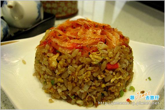 南投美食餐廳_字村創意日本料理04