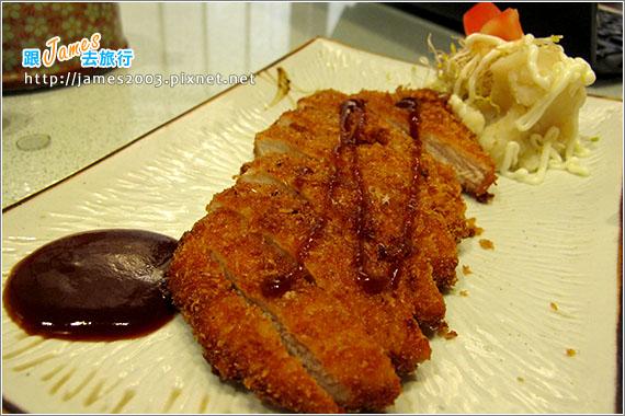 南投美食餐廳_字村創意日本料理05
