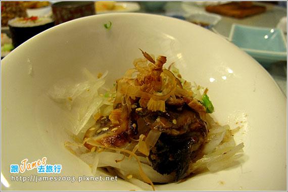南投美食餐廳_字村創意日本料理08