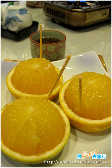 南投美食餐廳_字村創意日本料理10