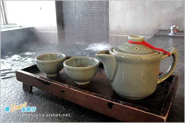 [谷關] 水舞谷關渡假溫泉館09