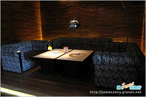 台中金典綠園道_QTRO 闊特概念餐廳09