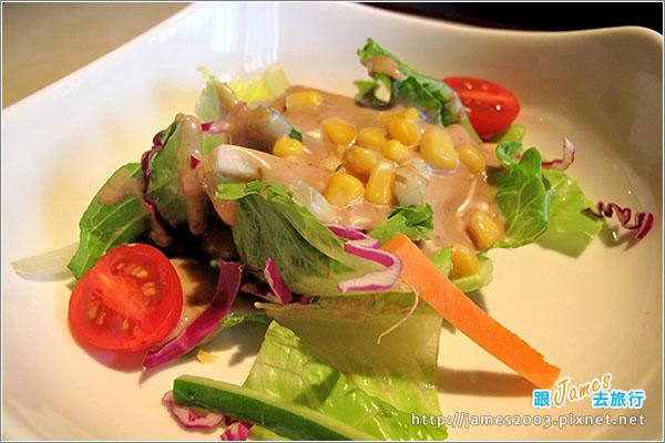 台中金典綠園道_QTRO 闊特概念餐廳11