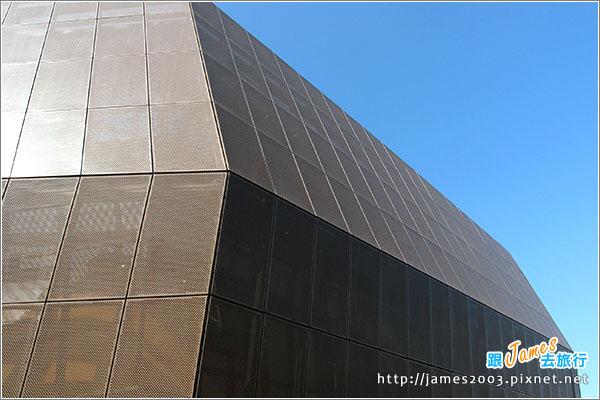 [桃園] 觀光工廠-宏亞巧克力共和國03
