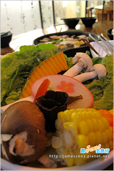 台中_八豆食府壽喜燒專門店(公益店餐廳美食) 09