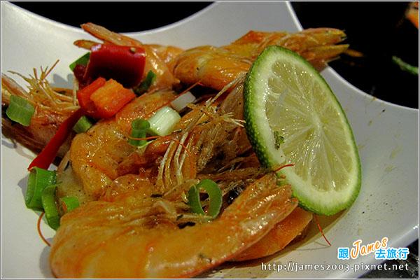 台中瘋蝦吃到飽餐廳01