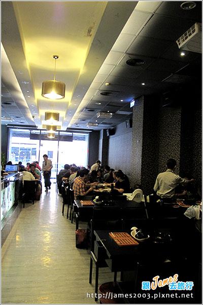 台中瘋蝦吃到飽餐廳02
