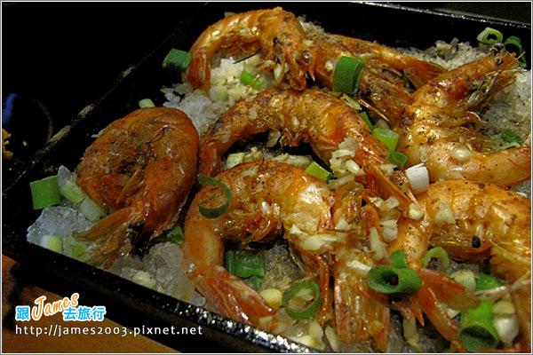 台中瘋蝦吃到飽餐廳12