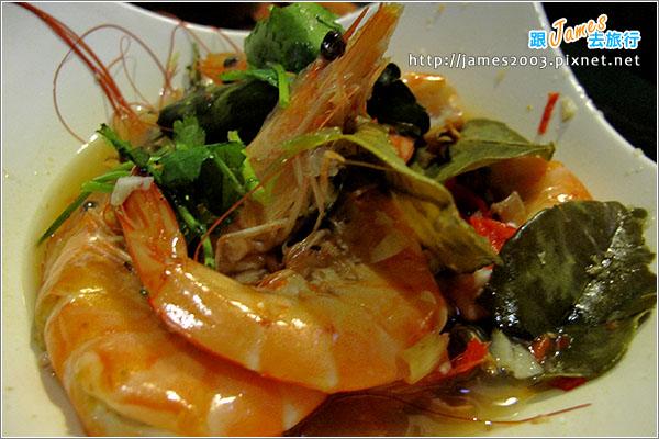 台中瘋蝦吃到飽餐廳15