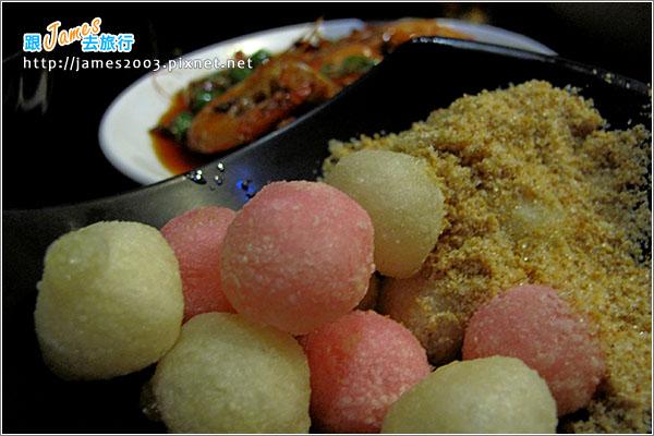台中瘋蝦吃到飽餐廳17