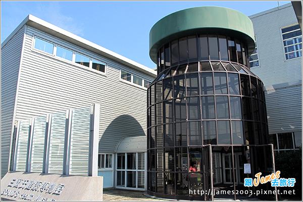 [彰化-觀光工廠]白蘭氏健康博物館-旅遊-雞精-彰濱工業區19