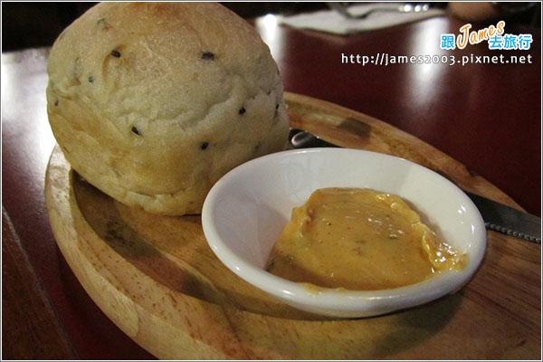 [台中美食] 米蘭街義式小館011