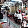 台中正老牌香菇肉羹08